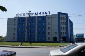 IPG.Estate has leased 1,500 sq. m of warehouse space in Moscow district